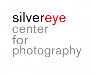 The Looking Glass – Group Exhibition – Silver Eye Center for Photography, Pittsburgh – Summer 2007