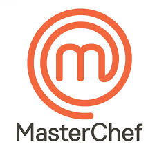 Master Chef – 2010 season – Audition Process