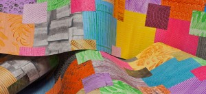 Paste Papers – Eliot School, JP – Sunday, May 17