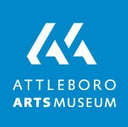 "Boston Poetry Slams – Attleboro Arts Museum – Annual – Spring – ""Performance"" Book Arts"