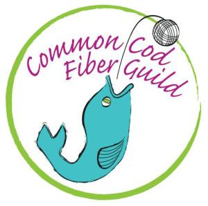 commoncodlogo