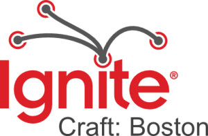 Ignite Craft Boston 2017 – Friday, January 13
