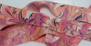 Fabric Marbling Workshop – Sunday, June 3 – Hajosy Arts