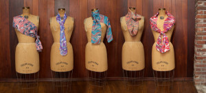5-scarf-ladies-web