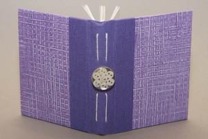 Dos Equis Hand-sewn Books – Sunday, Nov. 24 – Eliot School