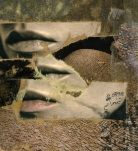 Mixed Media Workshop – Photo Based and Image Transfer – New Art Center – Winter 2016