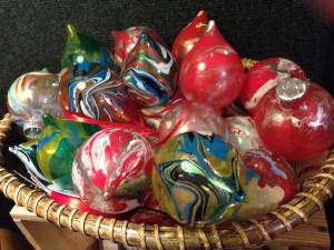 Newton Community Pride's Holiday Craft Sale – Saturday, December 3