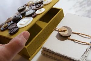 Altered Boxes Art Workshop – Thursday, April 2 – Hajosy Arts